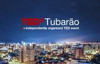 TEDx Tubarão – SC