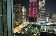Building America – WTC NYC