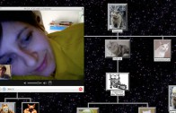 Yesterday's Tomorrow – A Portland Journey