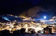 1992 Winter Olympics 20th Anniversary