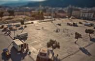 Argos – Mycenae