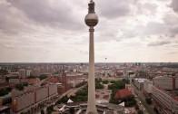 Berlin – City in Motion