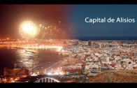Capital de Alisios