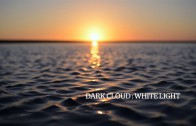 Dark Cloud : White Light