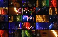 "Elaine Mai – ""Live"" Music Video"