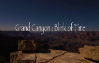 Grand Canyon: Blink of Time