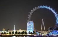 London '12