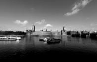 London 2012 Part 1
