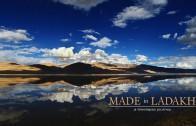 Made in Ladakh