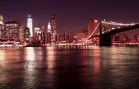 New York I Love