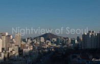 NightView of Seoul v1.5