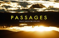 PASSAGES – Paolo A. Santos Timelapse reel