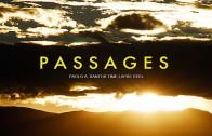 Passages timelapse