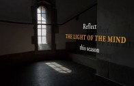 Reflect the Light of the Mind – University of Chicago timelapse