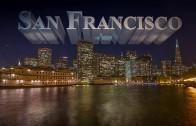 T-RECS – USA Trip 2012