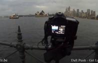 Timelapsing Sydney – Behind the scenes