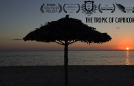 TROPIC OF CAPRICORN 2 timelapse