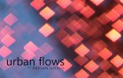 Urban Flows – Boston