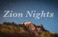 Zion Nights